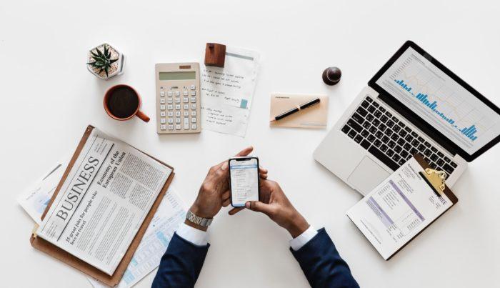 Cómo calcular el WACC en tus finanzas