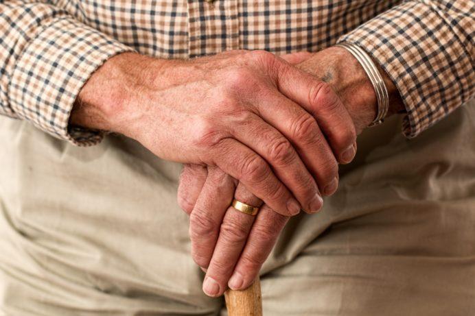 pensiones-ahorro-efpa