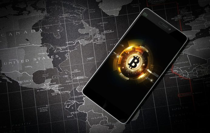criptomonedas-bitcoin-efpa