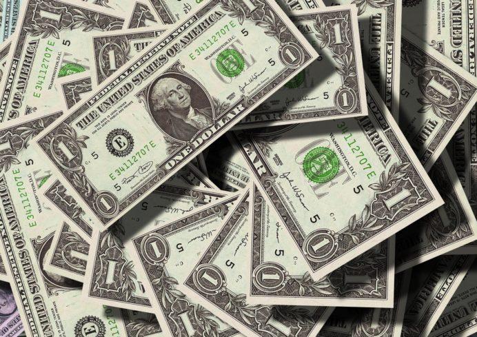 money-fondo