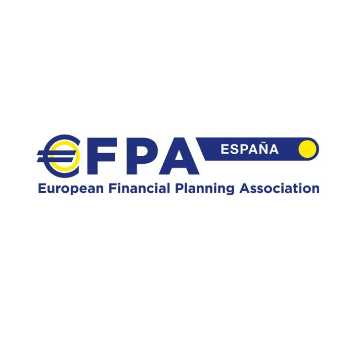 Firma EFPA