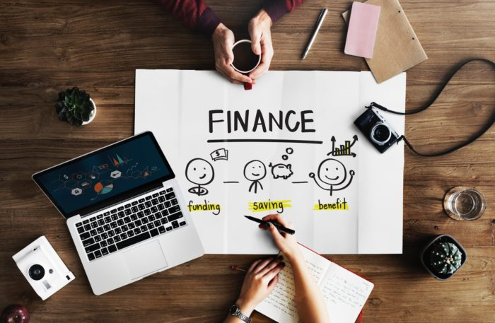Planificación jubilación - EFPA