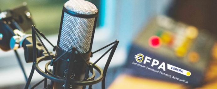 microfono_entrevistas-efpa