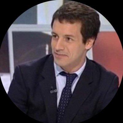 Luis Torras, asesor de EFPA