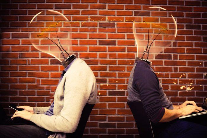 idea-productividad-efpa