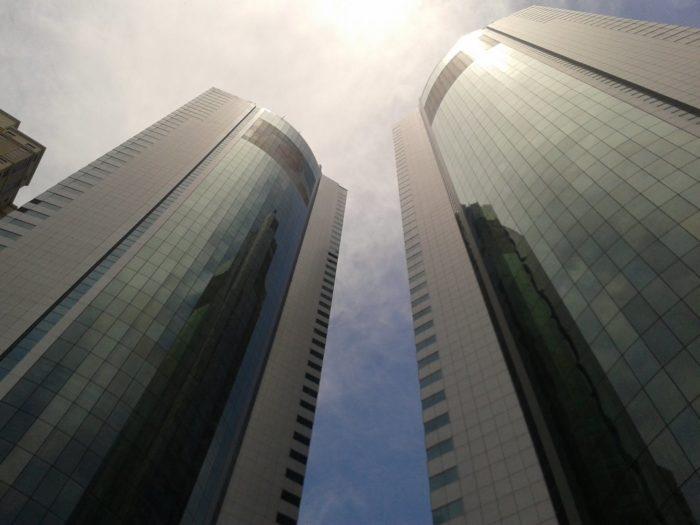 buildings-rentabilidad-efpa