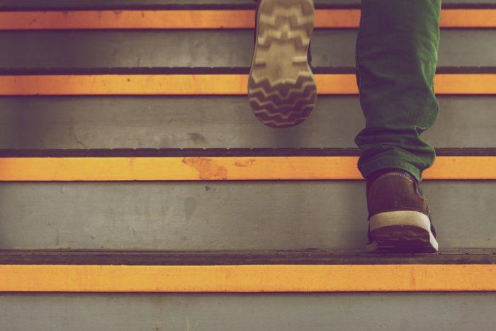 steps-plan-pensiones-efpa