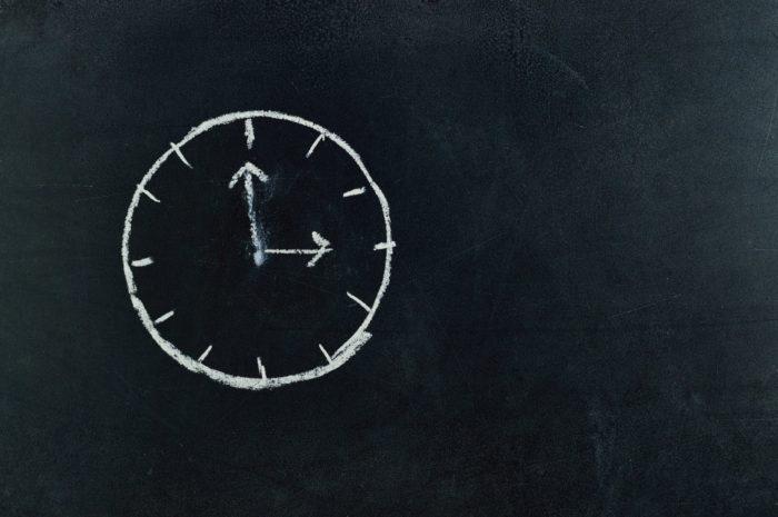 time-ciclo-vital-efpa