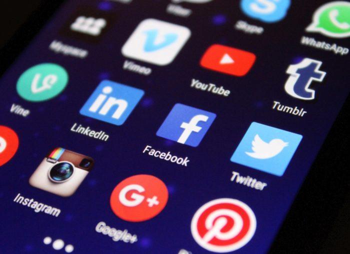 redes-sociales-webinar-efpa