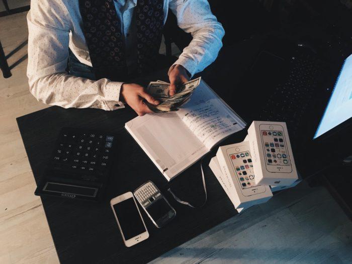 rentabilidad-empresa