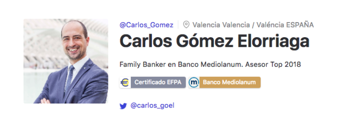carlos gomez marketing digital