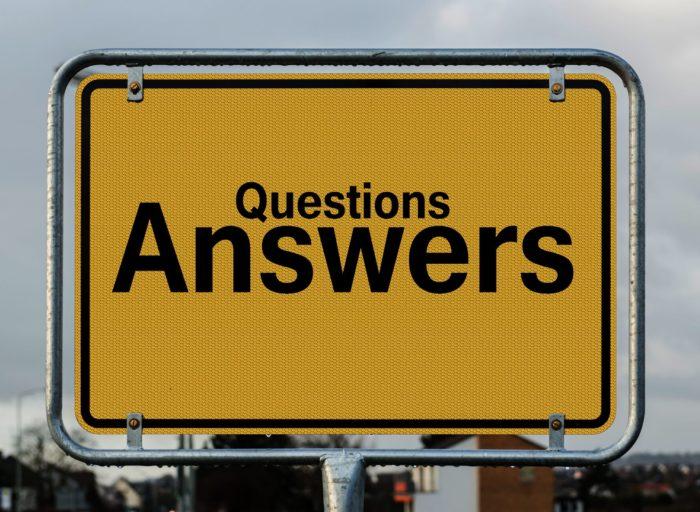 Qué tienes que saber antes de dar crédito a los clientes