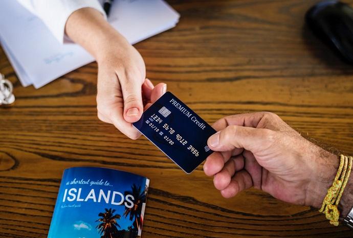 5 aspectos a tener en cuenta antes de dar crédito a los clientes