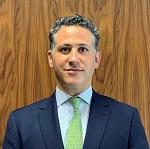 Álvaro-Ramírez-JP-Morgan-mercados