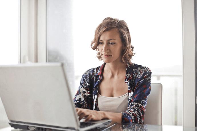 Cómo ser asesora financiera