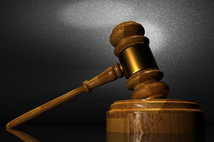 Inversor Profesional vs Inversor Minorista: el talón de Aquiles de la jurisprudencia