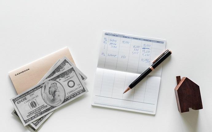 ¿Cómo realizar un plan de ahorro para la jubilación?