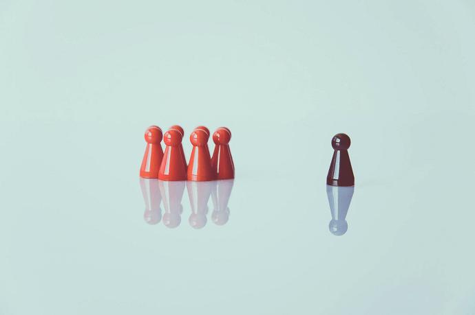 Cómo identificar compañías de calidad con sus ventajas competitivas: liderazgo en el tiempo