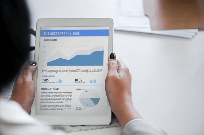 Cómo identificar las ventajas competitivas de una empresa