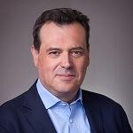 Ignacio García-Baamonde - asesor financiero EFPA