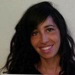 Sandra Ferreiro, asesor financiero EFPA