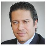 Gustavo Rivero - Asesor Financiero EFPA