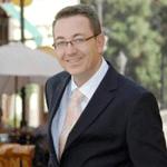 León Sánchez - asesor financiero EFPA