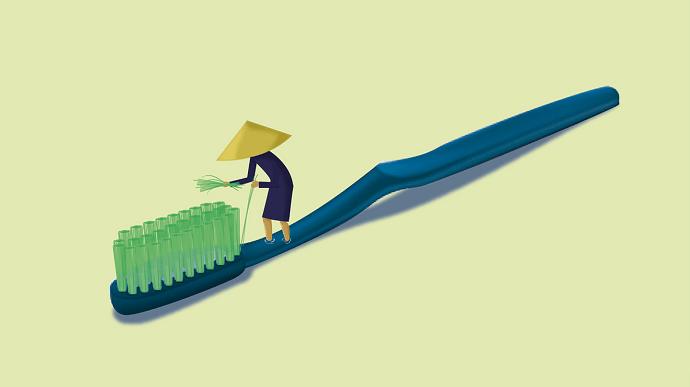 Cómo ahorrar con el método kakebo japonés