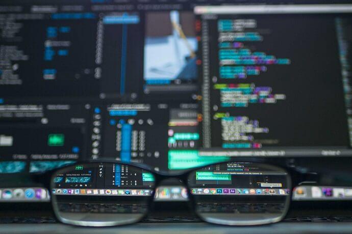 Cómo usar big data en tu inversión -Goldman Sachs para EFPA España