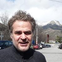 Ricardo J. Ruiz Huerga, asesor financiero EFPA