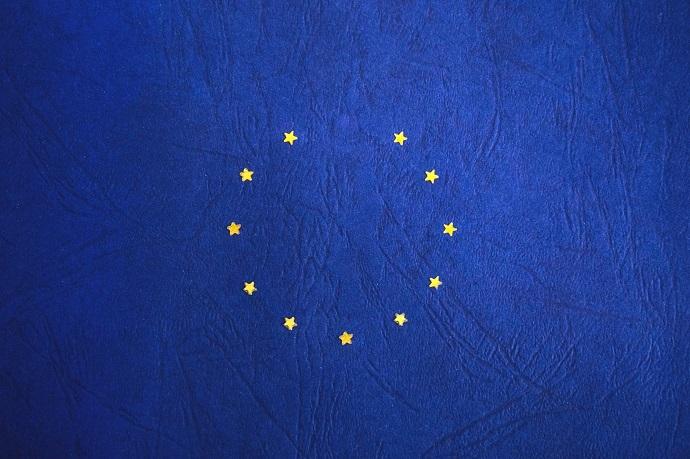 Consecuencias económicas del Brexit, según Mario Weitz, consultor del Banco Mundial