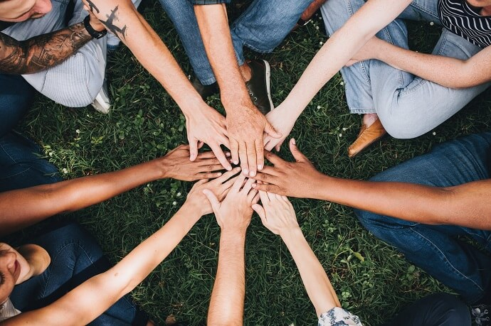 Qué es y cómo funciona el crowdlending