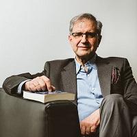 José A. Hercé, Doctor en Economía y Director Asociado de Afi Escuela