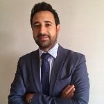 José Alberto Rodriguez de Diego - asesor financiero EFA