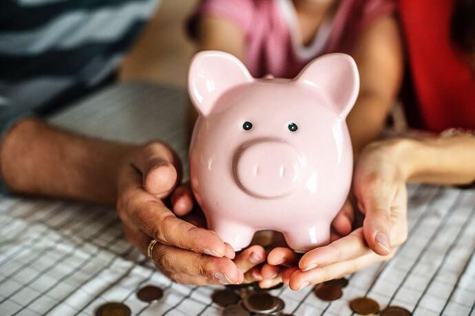Cómo fomentar la pedagogía financiera