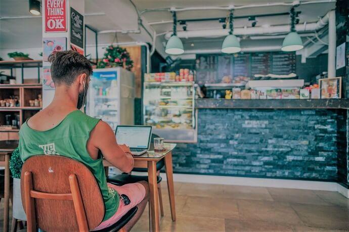 La precariedad laboral de los millennials y los que emprenden su propio negocio