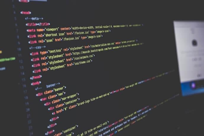 Qué son y cómo funcionan los Roboadvisors