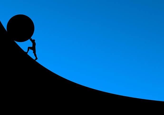 4 lecciones de superación/inversión de Rafa Nadal a los inversores