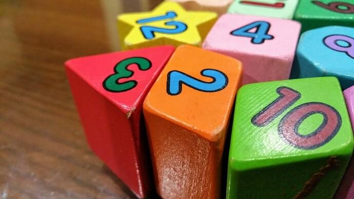 Qué es la regla del 72 y para qué sirve
