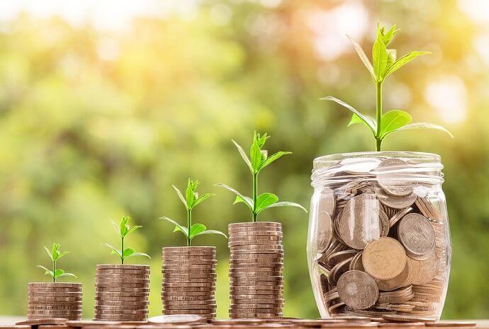 3 consejos prácticos para invertir mis ahorros