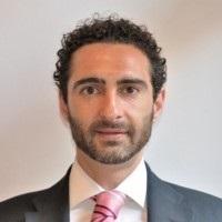 Álvaro Cuezva - asesor financiero EFPA