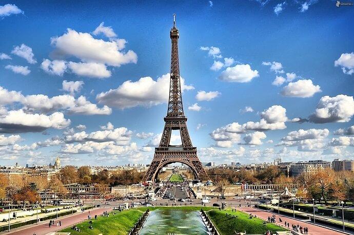 Acuerdo de París: cómo impulsa a las inversiones sostenibles