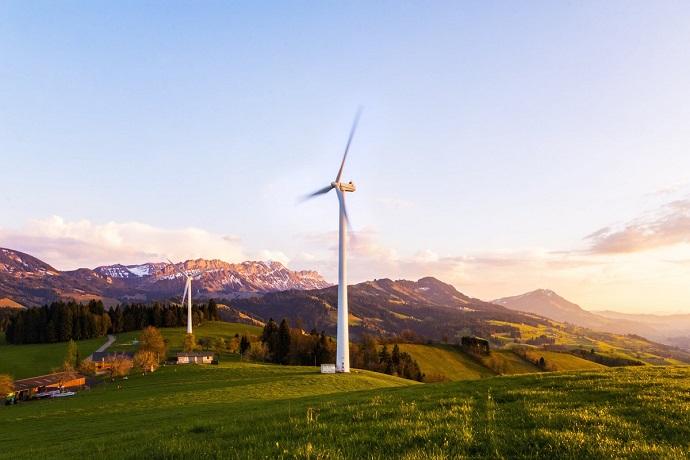 Invertir en Energías Limpias desde el  Acuerdo de Paris