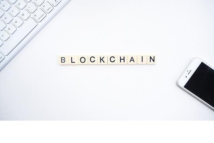 Blockchain, Bitcoin, y su aplicación en las finanzas