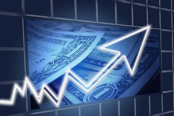 Qué es la inflación y quién la provoca