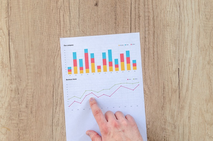 ¿Cómo es el perfil del inversor español?