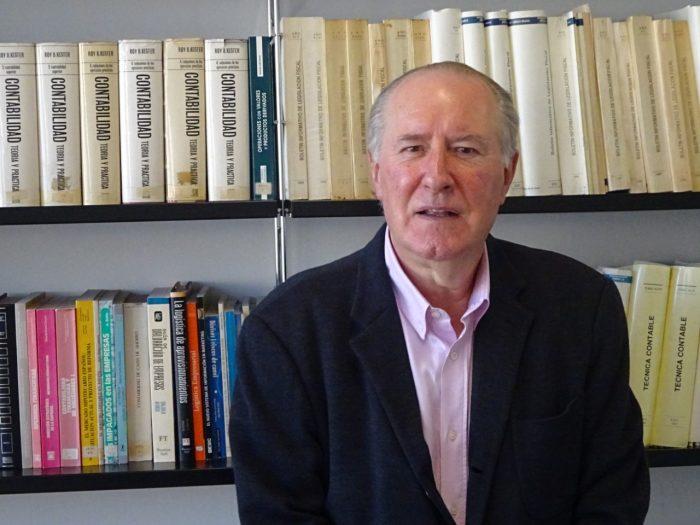 Resumen Webinar EFPA de José María Gay de Liebana - Crisis COVID-19