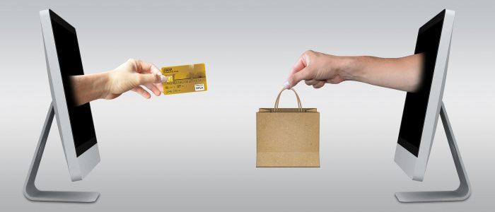 ¿Vender mantener o comprar?