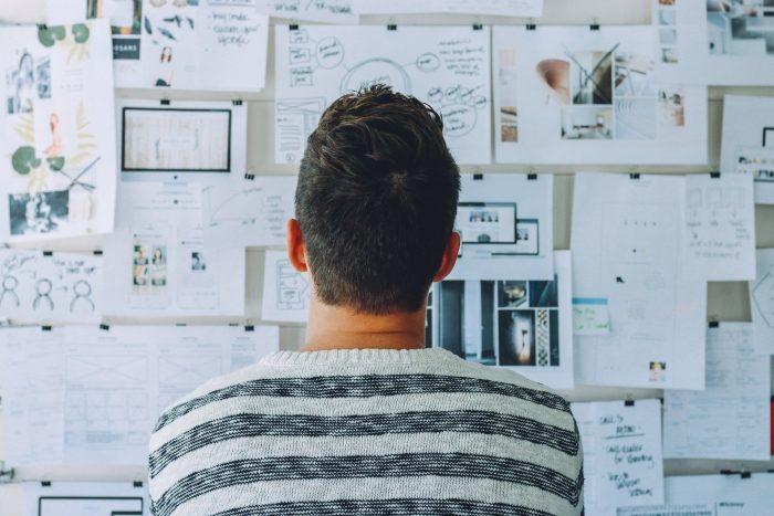Planificación financiera: arte, ciencia y conocimiento