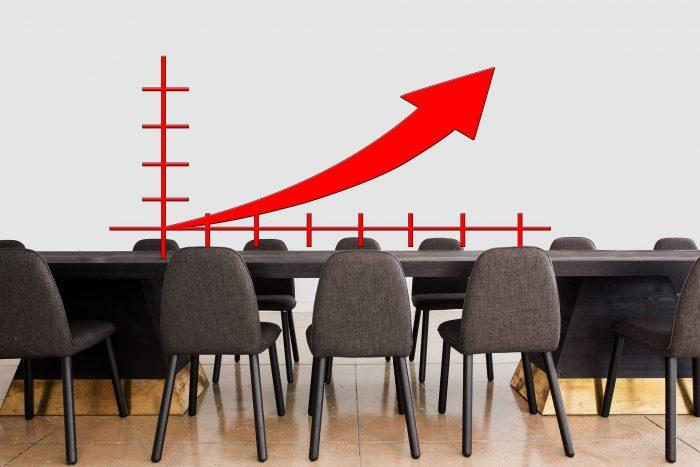 Impacto del Covid19 en el bienestar financiero y en el sistema de pensiones